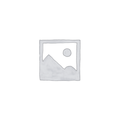 Obal kapsle etue na MINCE plast 40mm