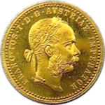 ZlatyDukat1915-FRJI-a