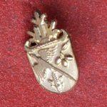 odznak-LACENBOK-93ag