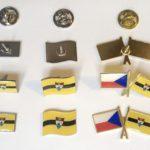 odznaky-vlajky-LIBERLAND-CR-sada-1a