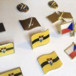 odznaky-vlajky-LIBERLAND-CR-sada-1b