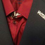 odznak-WSM-klopa-01
