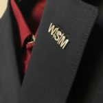 odznak-WSM-klopa-02
