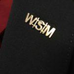 odznak-WSM-klopa-03