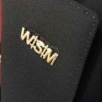 odznak-WSM-klopa-04