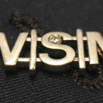 odznak-WSM-klopa-06