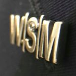 odznak-WSM-klopa-07