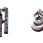 odznak-PP-Peterka-Partners-z1