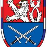 zkz AČR Úřad provozu a služeb MO