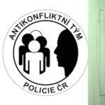 AKT-policie-CR-10-navrh-profil