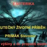 Esoterika - nebezpečí esoteriky