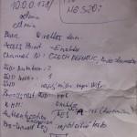 HUAWEI-EchoLife-HG520i   Nastavení Postup Návod MANUÁL