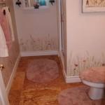 Inspirace s vymalováním bytu