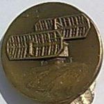 Letecke-odznaky-PRIMAK-04-1-radar-kulaty