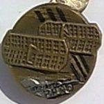Letecke-odznaky-PRIMAK-04-2-radar-orizly