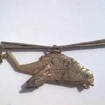 Letecky-odznak-Vrtulnik-stred