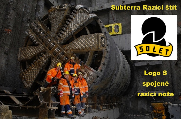 Odznacek-Subterra-01-razici-stit