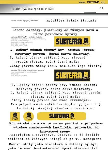 Odznacek-Subterra-02-dopis