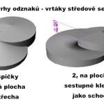 Odznacek-Subterra-22-nakresy