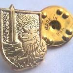 Odznak Min. obrany