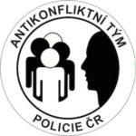POLICIE AKT logo profil2
