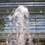 FOTO Voda voda samá voda