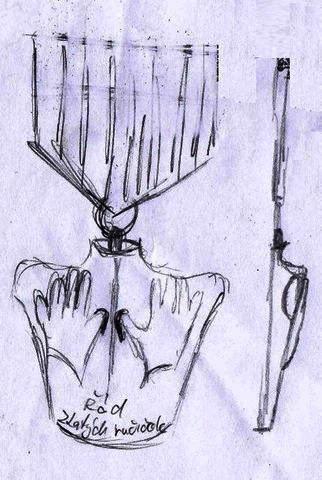 Rad-Zlatych-rucicek-05-NÁVRH-nákres-2-vyznamenanani
