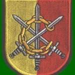 Znak Roty Az 111 Praha
