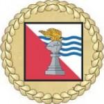 AZ 151 - Ústí nad Labem - Výroba vyznamenání - Šachová figura