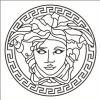 logo-ala-Versace_1