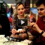 VIDEO Investice Jak na ně?