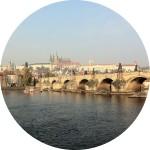 Foto Praha Hradcany