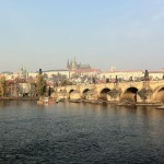 Prazsky hrad Karluv most s2580px