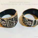 prsten-az131_2modely