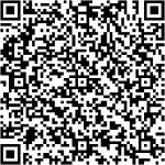 QR cody kodování kodér QR online