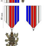 vyznamenani-LEV-mec-padak--3-NAVRH-mini