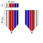 vyznamenani-LEV-mec-padak--4-stuha