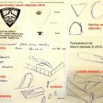 Odznak-Airport-security-13a-poznamkovy-list