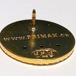 Odznak-club-300-85-Primak
