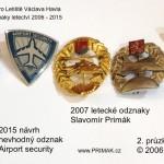 Odznaky-letectvi-2006-2015