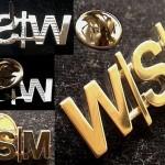 WSM-Prorezavany-odznak-Prototyp-12