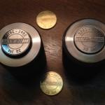 mince-Wachal-2-matrice-raznice