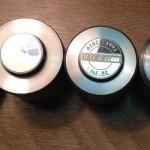 mince-Wachal-2-nastrojeKrouzek