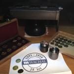 mince-Wachal-2-pracovni