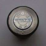 mince-Wachal-2a-matrice