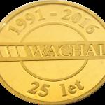 mince-Wachal-30b