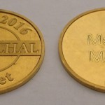 mince-Wachal-30d2