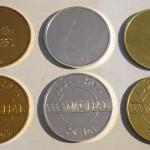 mince-Wachal-30f3sada
