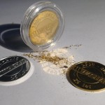 mince-Wachal-30m-