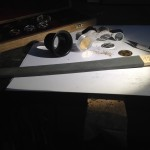 mince-Wachal-30p2-